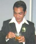 Asian gay dating online