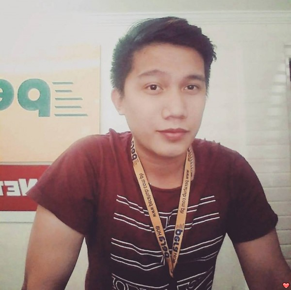 las pinas city latino personals Access hourly, 10 day and 15 day forecasts along with up to the minute reports and videos for las piñas, philippines from accuweathercom  makati city 30.