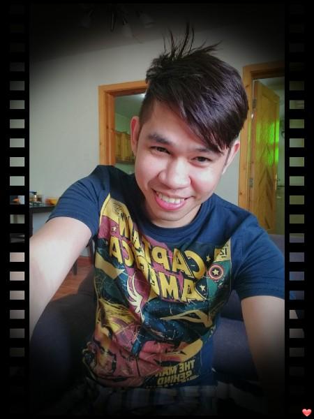 Gay Online in Cambodia - GaydatinGo