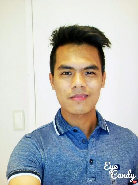 cebu single men Meet a man from cebu on getmale, the free dating site in cebu.