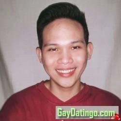 Christian_Angelo, Cavite, Philippines