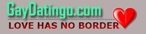 Gay Dating Site - Meet Gay & Lesbian Singles Online | Gaydatingo.com