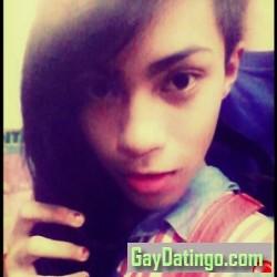 marki_cris58, Ozamiz, Philippines