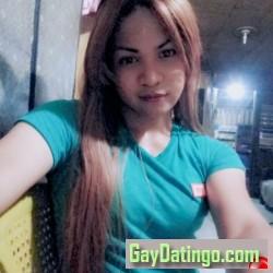 Ashleya143, Philippines