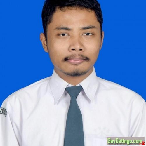 sidiq_21, 20000926, Sleman, Yogyakarta, Indonesia