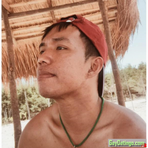 migthy_asian, Philippines