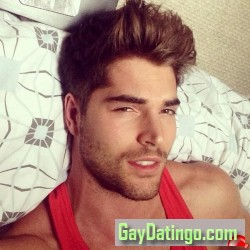 Ethan67, Los Angeles, United States