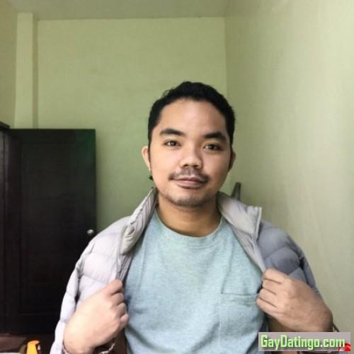 cjosephburlat, Philippines
