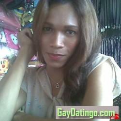 jv_23, Ozamiz, Philippines